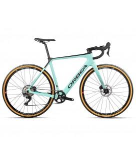 Bicicleta Eléctrica Orbea Gain M30 1X
