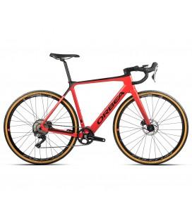 Bicicleta Eléctrica Orbea Gain M20 1X