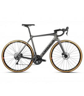 Bicicleta Eléctrica Orbea Gain M20