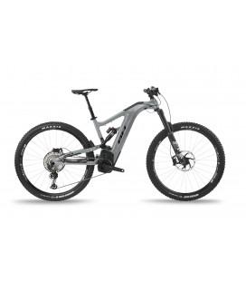 Bicicleta Eléctrica BH ATOMX CARBON LYNX 6 PRO-S ER981