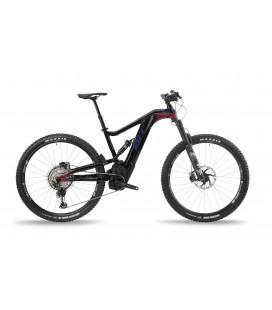 Bicicleta Eléctrica BH ATOMX LYNX 5.5 PRO-S ER741