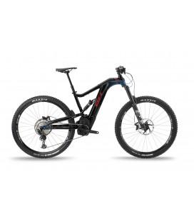 Bicicleta Eléctrica BH ATOMX LYNX 6 PRO ER901