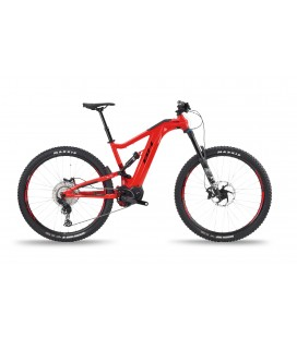 Bicicleta Eléctrica BH XTEP LYNX 5.5 PRO ES821