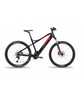 Bicicleta Eléctrica BH ATOM 27'5 EA601