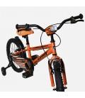 Bicicleta Umit XT18 Niño