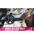 Bicicleta Orbea Oiz H30