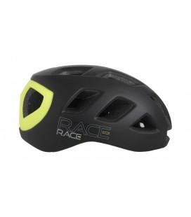 Casco BH RACE
