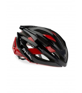 Casco Spiuk Adante Edition
