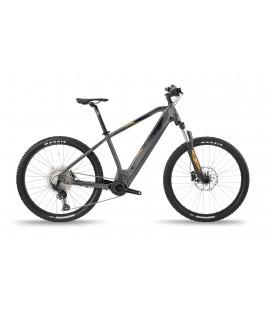 Bicicleta Eléctrica BH ATOM PRO EA641
