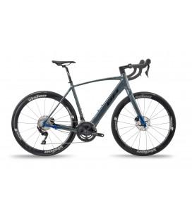 Bicicleta Eléctrica BH CORE RACE 1.4 EC141