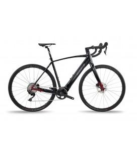 Bicicleta Eléctrica BH CORE GRAVELX 2.2 EC221