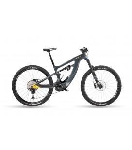 Bicicleta Eléctrica BH XTEP CARBON LYNX 6 PRO-S ES981