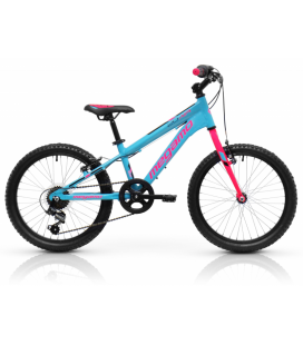 Bicicleta Megamo Air Girl