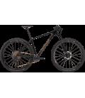 Bicicleta Cannondale F-Si Hi-Mod Ultimate