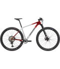 Bicicleta Cannondale F-Si Carbon 2