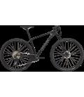 Bicicleta Cannondale F-Si Carbon 3