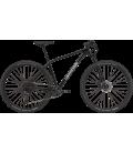 Bicicleta Cannondale F-Si Carbon 4