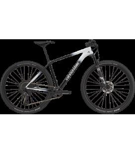 Bicicleta Cannondale F-Si Carbon 5