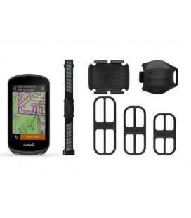 Garmin Edge 1030 Plus Pack