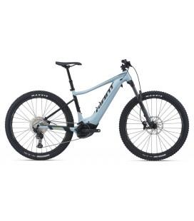 Bicicleta Eléctrica Giant FATHOM E+ PRO 29 1