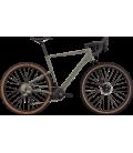 Bicicleta Cannondale Topstone Carbon Lefty 3
