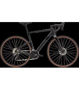 Bicicleta Cannondale Topstone Carbon 5