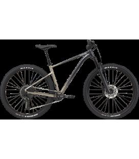 Bicicleta Cannondale TRAIL SL 1