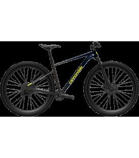 Bicicleta Cannondale TRAIL SL 2