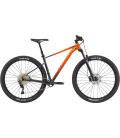 Bicicleta Cannondale TRAIL SE 3