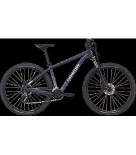 Bicicleta Cannondale TRAIL 6