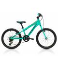 Bicicleta Megamo Air Boy
