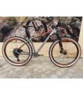 Bicicleta Megamo Natural Elite Eagle 05