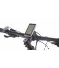 Bicicleta Eléctrica Megamo Kinetic One