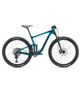 Bicicleta Giant Anthem Advanced Pro 2
