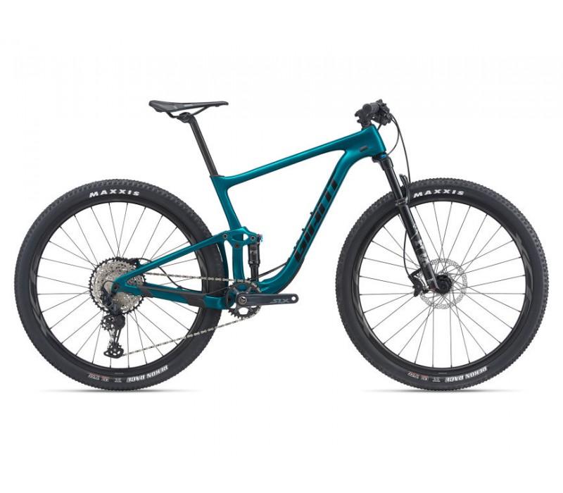 Bicicleta Giant Anthem Advanced Pro 2