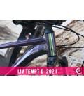 Bicicleta Giant Tempt 0
