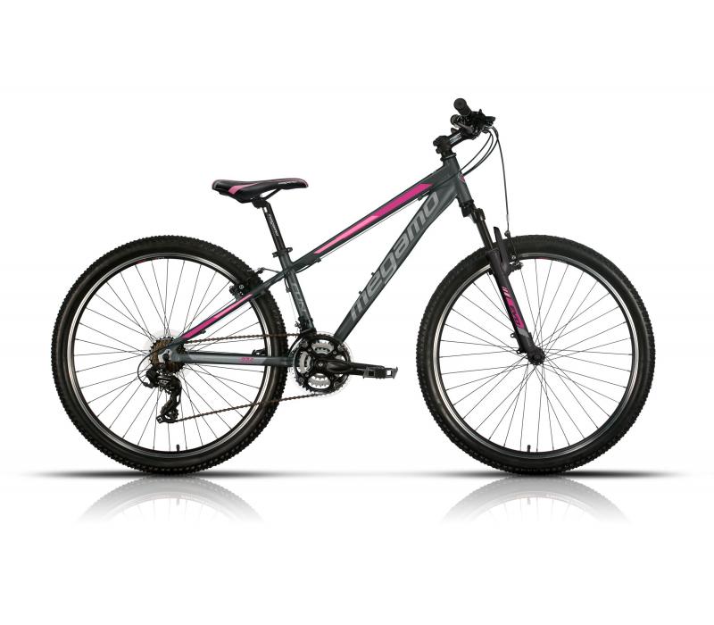 Bicicleta Megamo Fun Lady