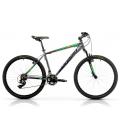 Bicicleta Megamo Open Replica Boy