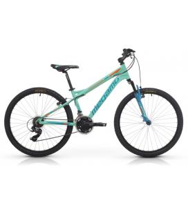 Bicicleta Megamo Open Replica Lady