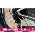Bicicleta Megamo Track 10