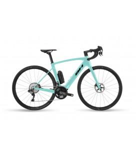 Bicicleta Eléctrica BH CORE GRAVELX CARBON 2.7 PRO EC271