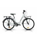 "Bicicleta Megamo Kibo 26"""