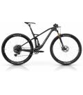Bicicleta Megamo Track AXS Race
