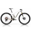 Bicicleta Megamo Track AXS 00
