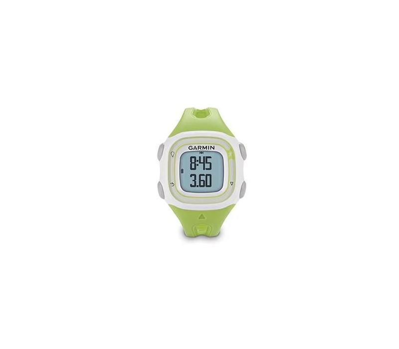 Reloj deportivo Garmin Forerunner 10