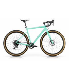 Bicicleta Megamo Jakar 20