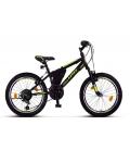 Bicicleta Umit XR-240