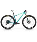 Bicicleta Megamo Factory Elite 05