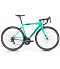 Bicicleta Megamo R10 TIAGRA