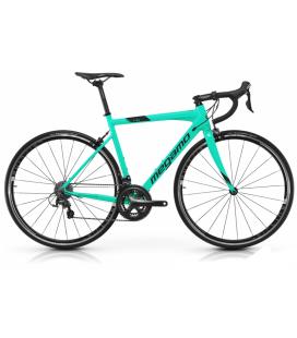 Bicicleta Megamo R10 105